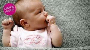 Comment Rester éveillé La Nuit : bebe de 7 mois se reveille la nuit ~ Medecine-chirurgie-esthetiques.com Avis de Voitures