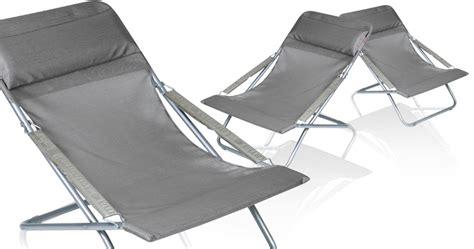 lafuma chaise lafuma the lastest interior design trends and design