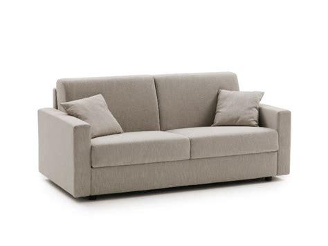 canape lit electrique canapé lit avec commande électrique lampo motion by