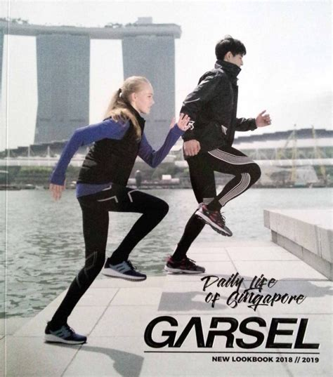 Harga Tas Merk Garsel katalog sepatu garsel 2018 2019 sudah bisa dipesan