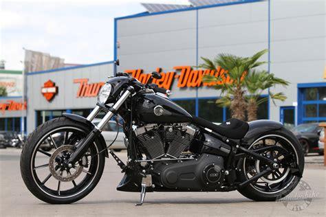 Harley Davidson Breakout Image by Harley Davidson Softail Breakout Image 51