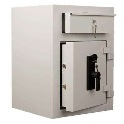 coffre fort de d 233 p 244 t nos produits hexacoffre coffre fort et armoire forte hexacoffre