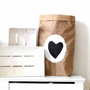les 25 meilleures idees de la categorie stockage de With kitchen cabinets lowes with papier peint anglais
