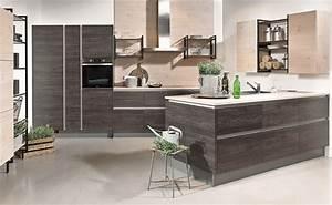 Roller De Küchen : apothekerschrank roller ~ Buech-reservation.com Haus und Dekorationen