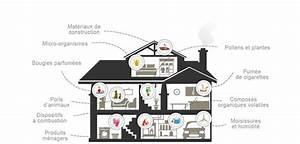 Assainir L Air De La Maison : purifiez votre maison avec les plantes d polluantes au ~ Zukunftsfamilie.com Idées de Décoration