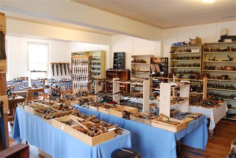 woodworking wood   ofwoodworking