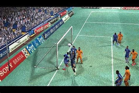 UEFA Champions League 2006–2007 Download Free Full Game ...