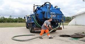 Décrasser Moteur Diesel : d crasser golf 4 diesel auto titre ~ Melissatoandfro.com Idées de Décoration