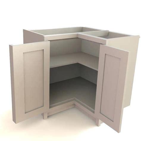 corner cabinet kitchen corner kitchen cabinet huntpedo co 2603