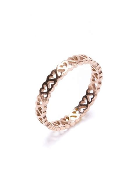 Best 25+ Thumb Rings Ideas That You Will Like On Pinterest