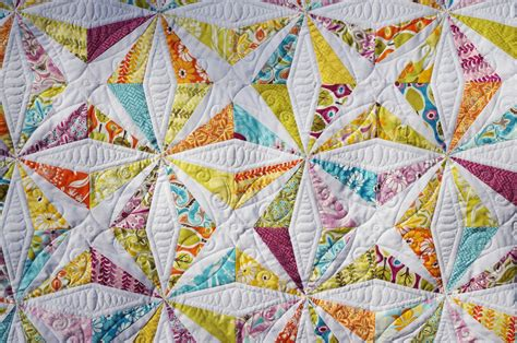 quilt patterns free ahhh quilting central park kaleidoscope quilt