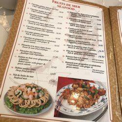 cuisine cantonaise restaurant cuisine cantonaise 24 photos 22 avis