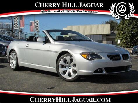 Bmw Of Cherry Hill New Jersey