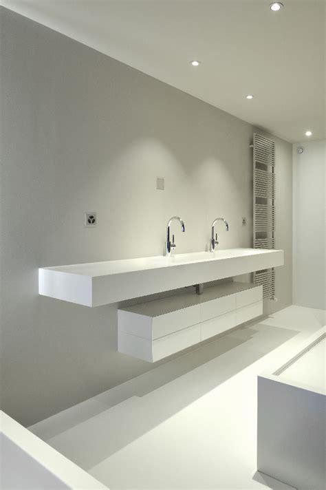 amenagement tiroir salle de bain am 233 nagement de cuisine et de salle de bains solid surface