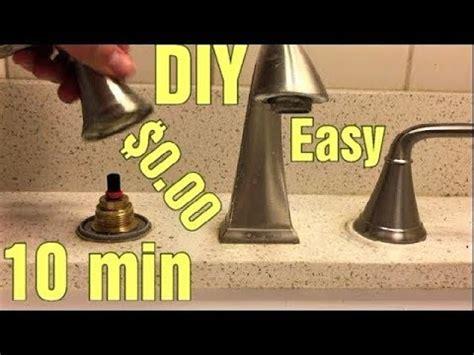 stuck  hard  turn price pfister faucet handle easy