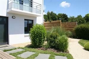 creer son jardin en 3d 3 cr233er son jardin sur mesure With creer son jardin en 3d