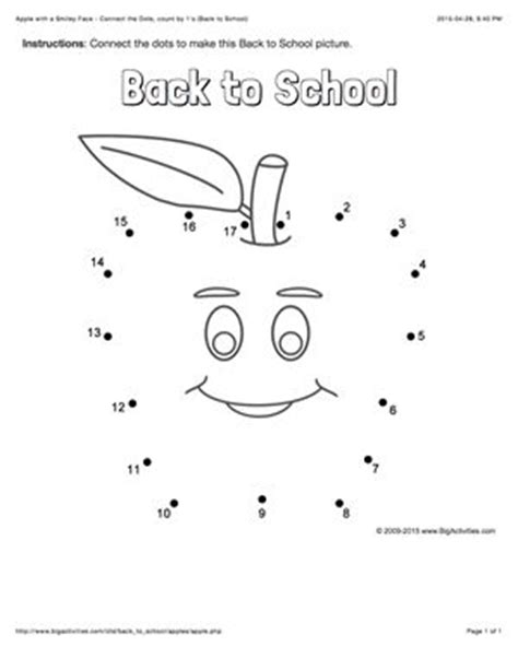 17 best images about back to school on picture