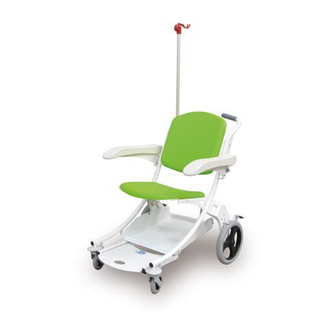 chaise de transfert chaise de transfert medicnet 28 images chaise garde