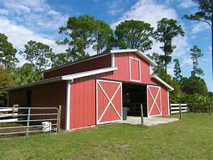 17 best images about ranches in western martin county fl With barn home builders in florida