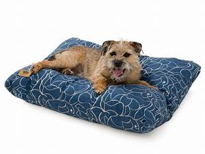 17 best images about best made in the usa dog beds on for Best dog beds made in usa
