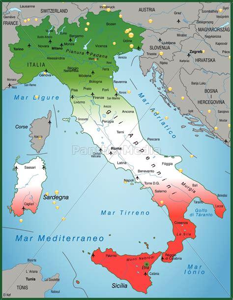 bilder italienische prepaid karte  deutschland kaufen