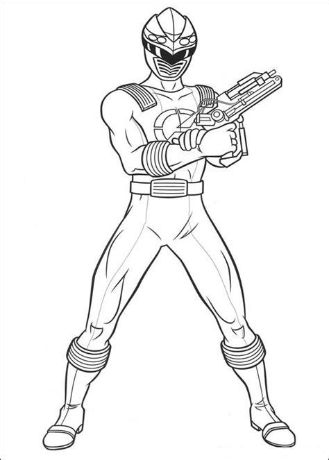 Klassieke Power Rangers Kleurplaat by Kleurplaten En Zo 187 Kleurplaat Power Rangers