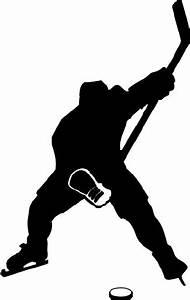 ¿Por qué escribir sobre hockey en México? | Slap Shooting