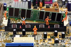 How To Troubleshoot A Diy Pc That Won U0026 39 T Start