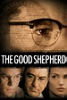 Discover New Movies: The Good Shepherd (2007)