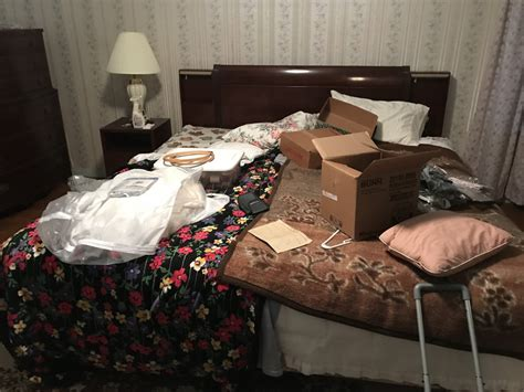Bedroom Sets North Carolina
