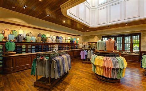 supersized masters shop shows augustas passion