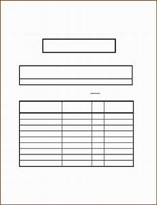 sign off sheet template word gallery template design ideas With customer sign in sheet template