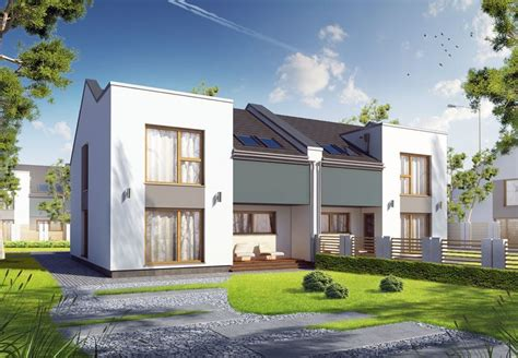 Danwood Haus Schlüsselfertig by Pin Sumeje Alili Auf House Plans Haus Danwood Haus