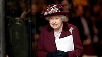 Happy Birthday, Queen Elizabeth II! 8 fun facts you didn't ...