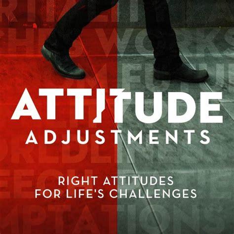 leading  church  attitude christian leadership