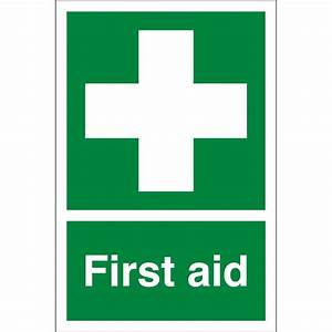 First Aid Sign | www.pixshark.com - Images Galleries With ...