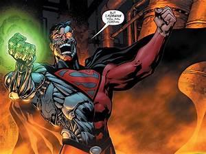 Supergirl - Staffel 1 - DC Serien - Forum des ...