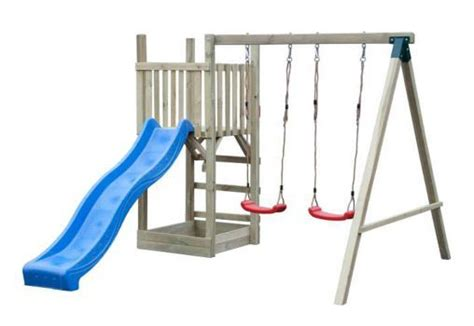 21 Best Outdoor Playsets Images On Pinterest