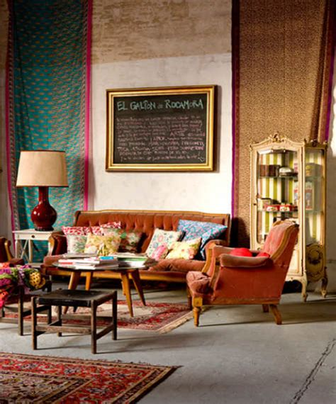 cool living rooms ideas decoholic