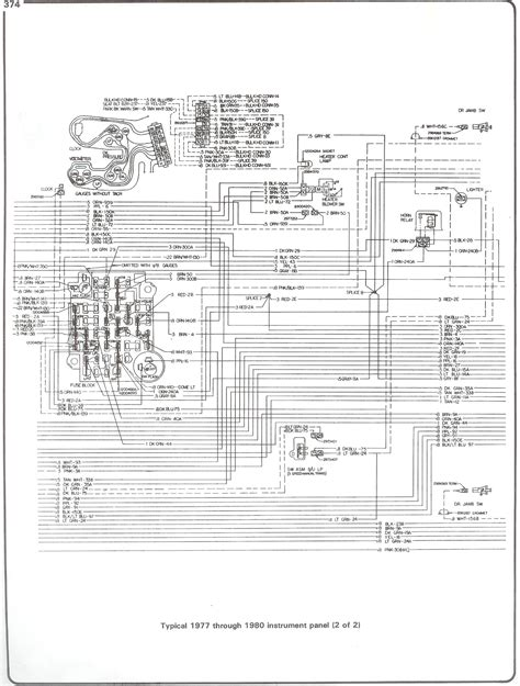 Gmc Fuse Box Diagram Wiring Schematic by 1986 Gmc Fuse Box Wiring Library