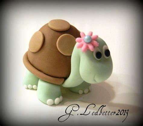 ideas  turtle cakes  pinterest turtle