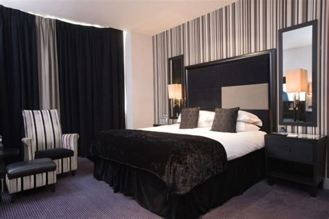 malmaison manchester hotel manchester from 16389