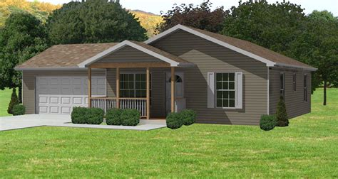 Small 2 Bedroom Houses (photos And Video