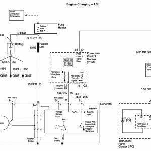Aircraft Alternator Wiring Diagram Free Picture : ac delco alternator wiring diagram free wiring diagram ~ A.2002-acura-tl-radio.info Haus und Dekorationen