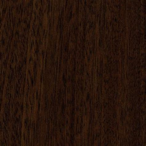 Tigerwood Hardwood Flooring Home Depot by Tigerwood Engineered Hardwood Wood Flooring The Home