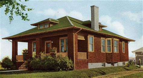 Hip Roof Plans by Bungalow House Plans Hip Roof Cottage House Plans
