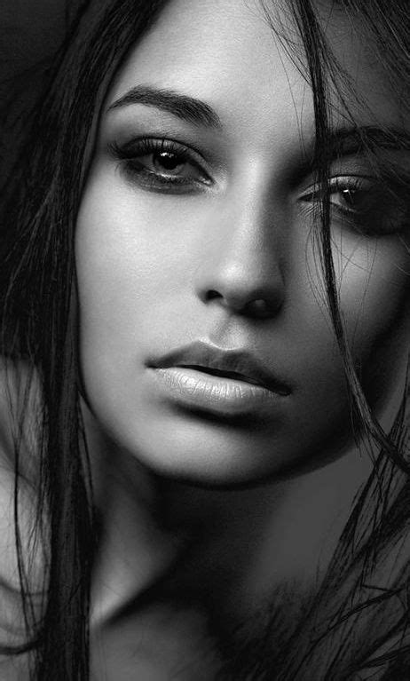 mas preciosa rostros hermosos rostro hermosos