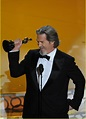 Jeff Bridges Wins Best Actor Oscar: Photo 2433098 | 2010 ...