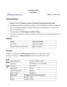 find resume templates word 2007 radiocaffefm