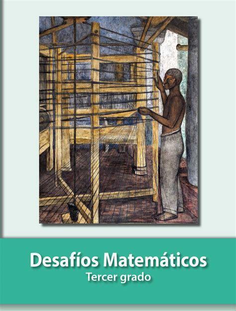 L'alfàs del pi yo hacer mi tarea en ingles, que es el uso de cpu en el administrador de tareas. Libro/De Matematicas Contestado 5 : Cual Es El Patron Desafios Matematicos 5to Bloque 5 Apoyo ...